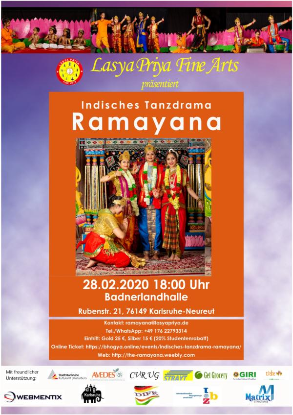 the-ramayana.weebly.com